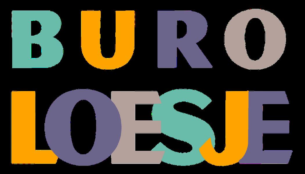 BURO LOESJE